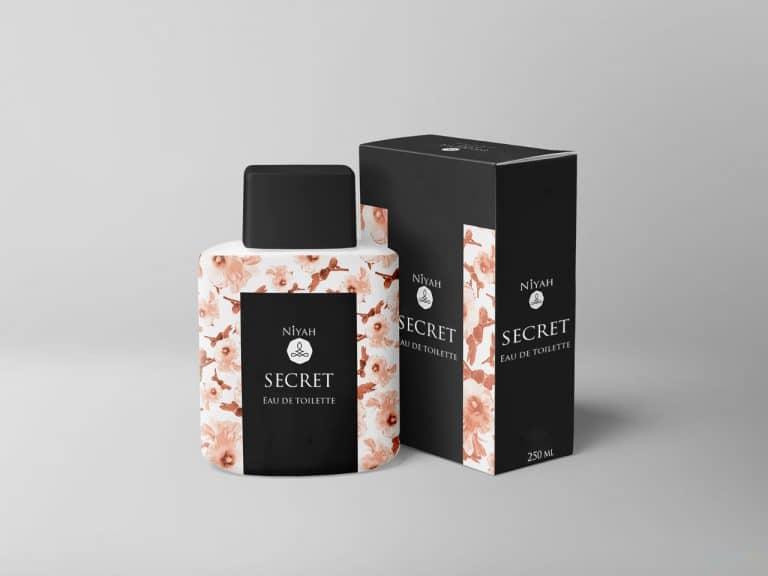 Catégorie Packaging