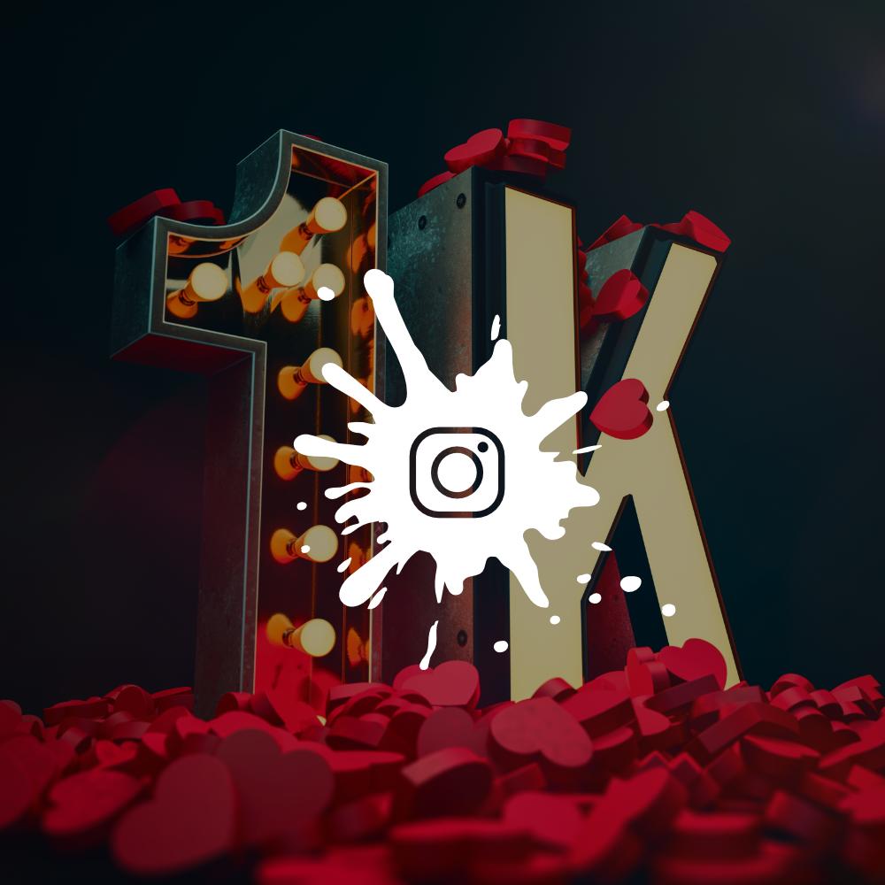 réseaux sociaux icone