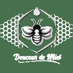 Logo Douceur de miel