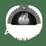 Logo le rital